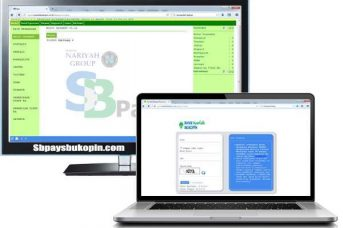 Download Aplikasi ppob sbpays desktop