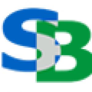 Daftar sbpays bukopin ppob terbaik dan terlengkap