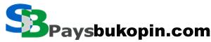 Daftar ppob bukopin gratis